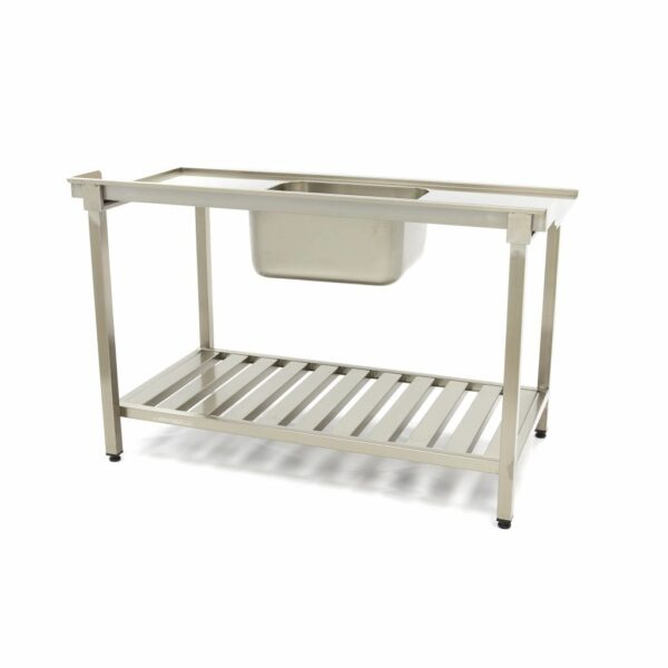 maxima-dishwasher-inlet-table-with-sink-1400-x-750 (2)