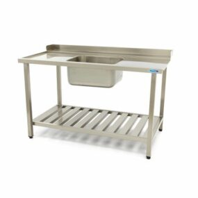 maxima-dishwasher-inlet-table-with-sink-1400-x-750