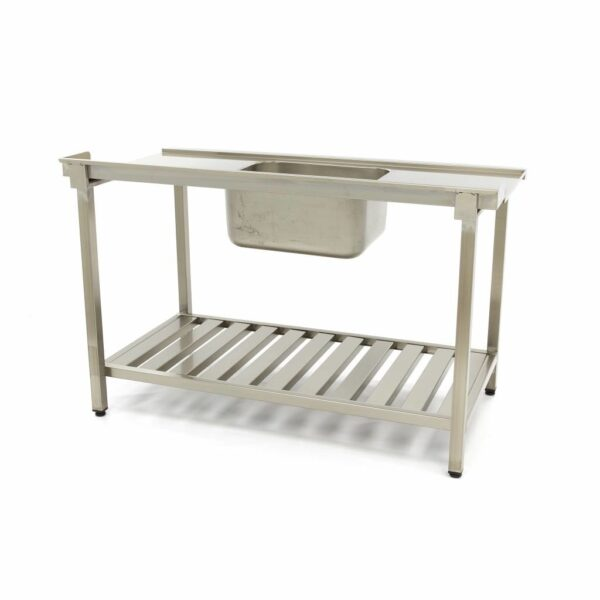maxima-dishwasher-inlet-table-with-sink-1400-x-750 (3)