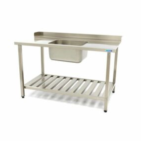 maxima-dishwasher-inlet-table-with-sink-1400-x-750 (4)