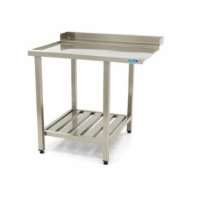 maxima-dishwasher-outlet-table-700-x-750-mm-left
