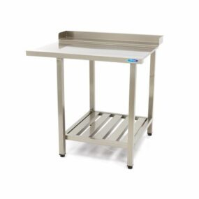 maxima-dishwasher-outlet-table-700-x-750-mm-right