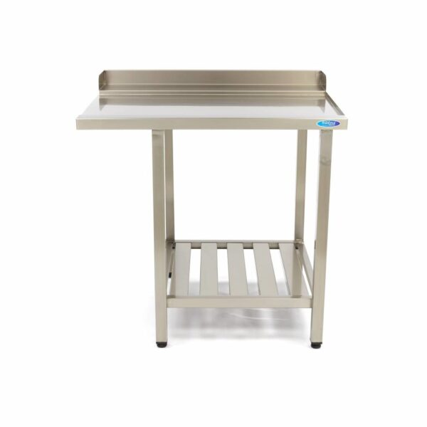 maxima-dishwasher-outlet-table-900-x-750-mm-right (1)