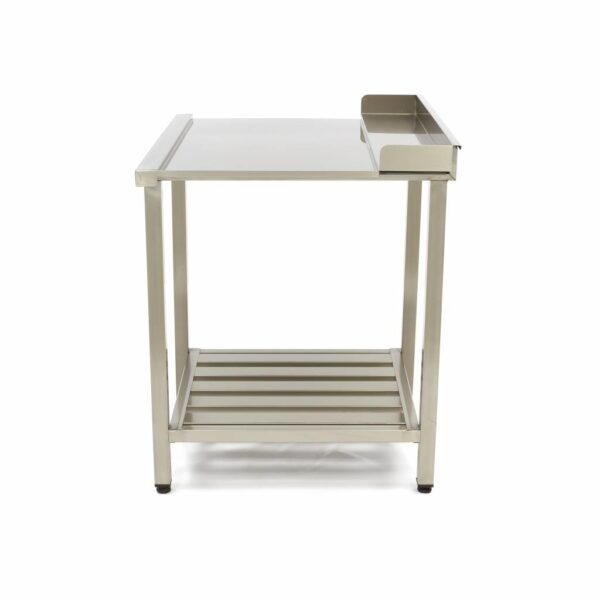 maxima-dishwasher-outlet-table-900-x-750-mm-right (2)