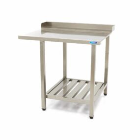 maxima-dishwasher-outlet-table-900-x-750-mm-right