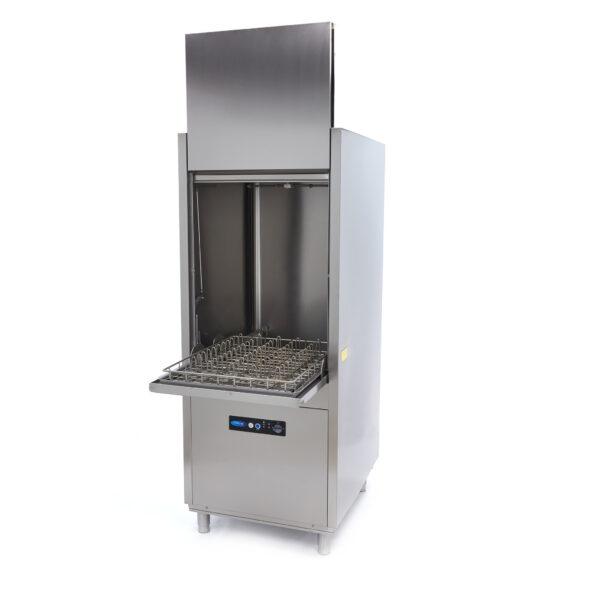 maxima-utensil-washer-basket-60-x-76-cm-400v (1)