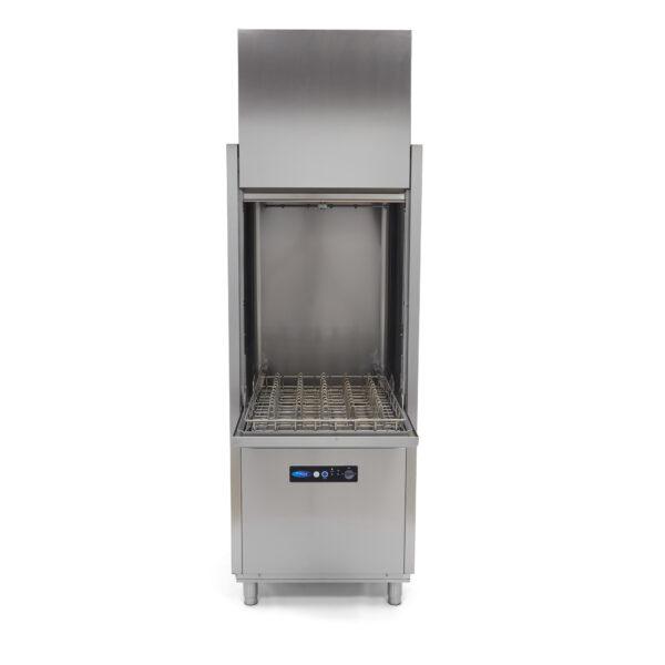 maxima-utensil-washer-basket-60-x-76-cm-400v (3)
