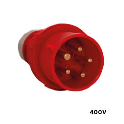 maxima-utensil-washer-basket-60-x-76-cm-400v (9)