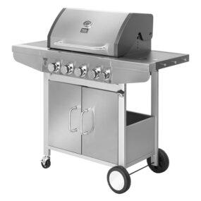 Articole barbecue