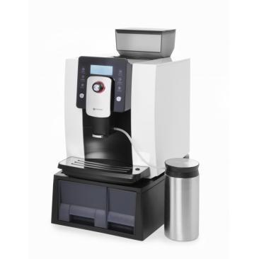 p_9_1_9_8_9198-Aparat-Hendi-cafea-automat-Profi-Line-alb